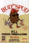 old/budthespud_2nd_s